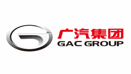 ymp-partner-gac-group