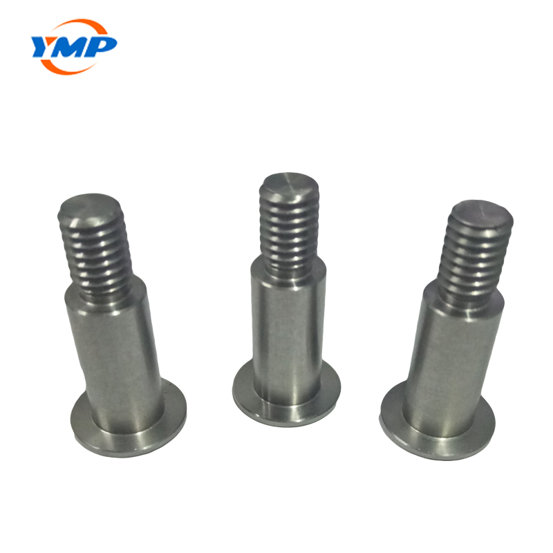 cnc-milling-machining-grinding-stainless-steel-flashlight-parts-3