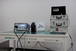 electrostatic-discharge-test-bed