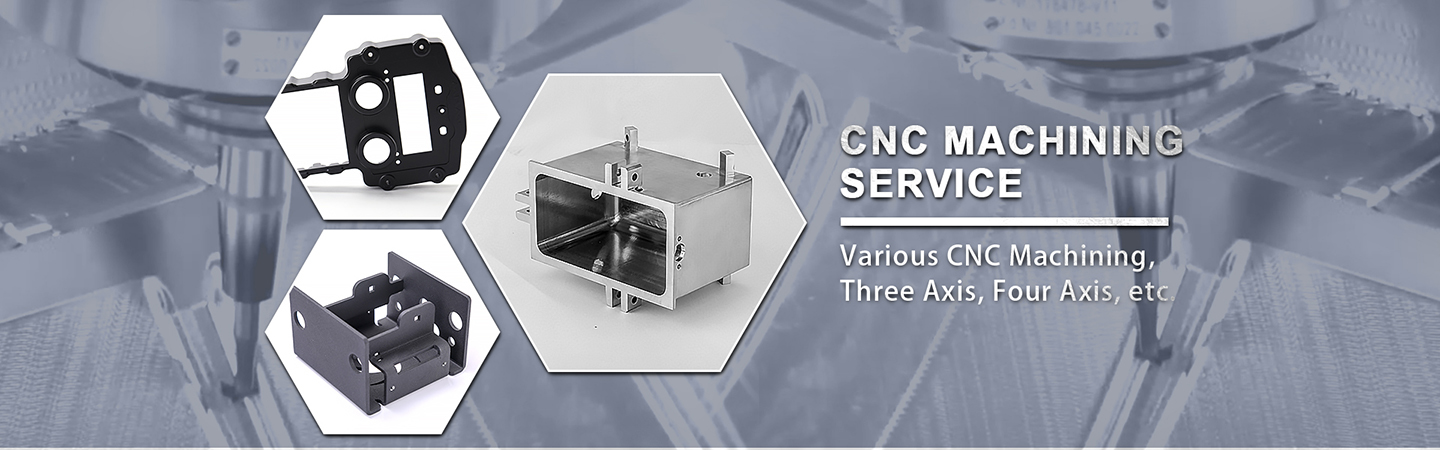 5 Axis Milling Parts and Service-CNC machining|CNC Turning