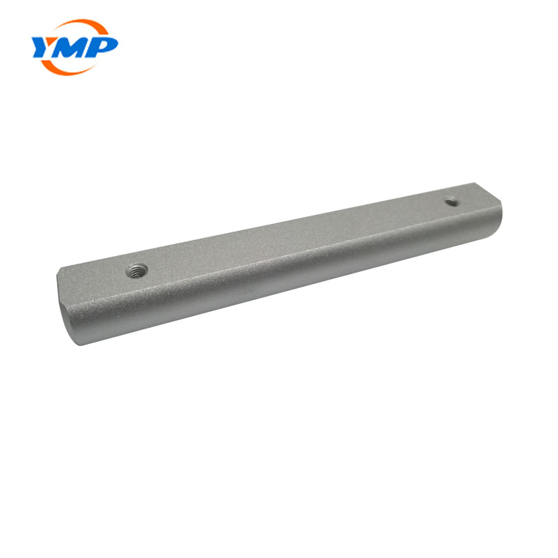 Precision-cnc-machining-service-anoidzed-aluminum-cnc-milling-parts-with-CNC-precision-lathe-service-2.jpg