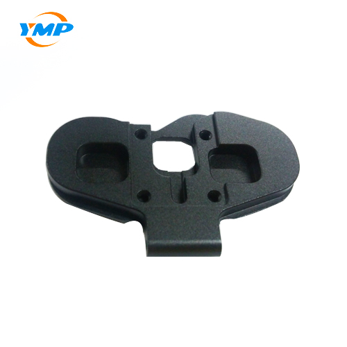 Manufacturing-CNC-custom-machining-parts-black-anodize-aluminum-parts-5.jpg