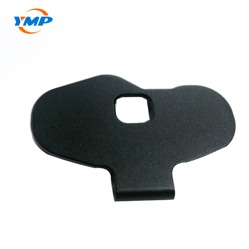 Manufacturing-CNC-custom-machining-parts-black-anodize-aluminum-parts-1.jpg