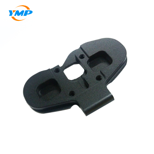 Manufacturing-CNC-custom-machining-parts-black-anodize-aluminum-parts-3.jpg